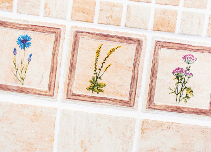 Apartamento Flores do Campo - Monte dos Avós